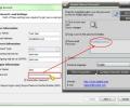 Asterisk Password Decryptor Screenshot 0