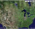 Microsoft Bing Maps 3D (Virtual Earth 3D) Screenshot 0