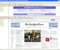 Language Learning Express Screenshot 0