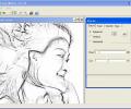 Cartoon Maker Screenshot 0