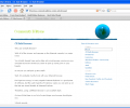 CE Safe Browser Screenshot 0
