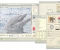 AV Bros. Puzzle Pro for Mac OS X Screenshot 0