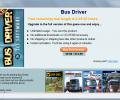 Bus Driver Screenshot 2