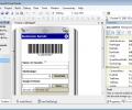 Barcode Prof. for .NET Compact Framework Screenshot 0