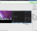 SCREEN2EXE Screenshot 0