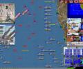 Battleship Game World War 2 Screenshot 0