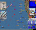 Battleships And Carriers - World War 2 Screenshot 0