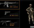 Special Operations Screenshot 0