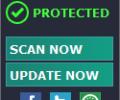 AVG Internet Security Screenshot 2