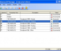 Biometric Handpunch Manager Enterprise Screenshot 0