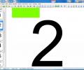 Advanced TIFF Editor Screenshot 0