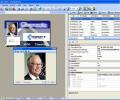 Easy Card Creator Enterprise Screenshot 0