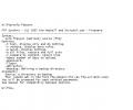 PHP FTP Synchronizer Screenshot 0