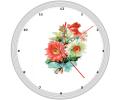 1888 ScreenSaver Clock Screenshot 0