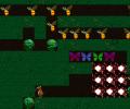 Boulder Dash. Episode II: Jive-n-Cave Screenshot 0