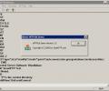 SmartFTP FTP Library Screenshot 0