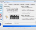 Fast File Encryptor Screenshot 0