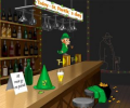 Irish Pub [AD] Screenshot 0