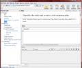 RationalPlan Multi Project Screenshot 4