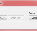 RationalPlan Multi Project Screenshot 6