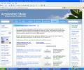MS Certification - Practice Exam 70-620 Screenshot 0
