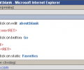 PC Activity Monitor (PC Acme) Screenshot 0