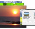 Scenes of Nature Screenshot 0