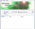 PGuard - Privacy Protection Tool Screenshot 0