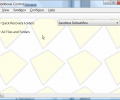 Sandboxie Screenshot 2