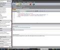 Snip-It Pro, A Code Snippet Organization Tool Screenshot 0