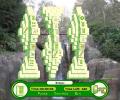 Mahjong Mania Deluxe Screenshot 0