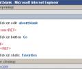 PC Activity Monitor Net (PC Acme Net) Screenshot 0