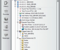 MyLanViewer Network/IP Scanner Screenshot 0