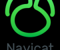 Navicat for MySQL (Linux) - superb database tool for MySQL and MariaDB Screenshot 0