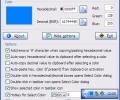 HTMLColors Screenshot 0