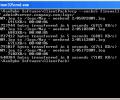 VanDyke ClientPack for Windows, Mac and UNIX Screenshot 0