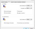 Mobipocket Reader Desktop Screenshot 2
