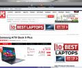 Mobipocket Reader Desktop Screenshot 3