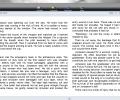 Mobipocket Reader Desktop Screenshot 5