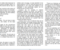Mobipocket Reader Desktop Screenshot 6