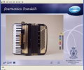 AXMEDIS PC Player Screenshot 0