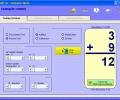MathTrac Screenshot 0