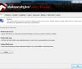 Malwarebytes Screenshot 1