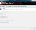 Malwarebytes Screenshot 2