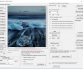 VISCOM Image Viewer CP Gold SDK ActiveX Screenshot 0