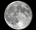 Full Moon Jigsaw Puzzle Screenshot 0