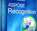 Aspose.Recognition for .NET Screenshot 0