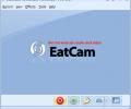EatCam Webcam Recorder Pro Screenshot 0