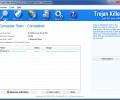 GridinSoft Anti-Malware Screenshot 2