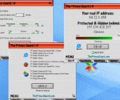 Hide Your IP Address Screenshot 0